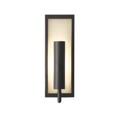 Feiss Mila 1 Light Wall Sconce