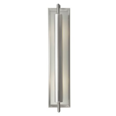 Feiss Mila 2 Light Wall Sconce