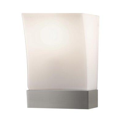 Feiss Blake 1 Light Wall Sconce