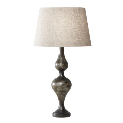 Feiss Orion 1 Light Table Lamp