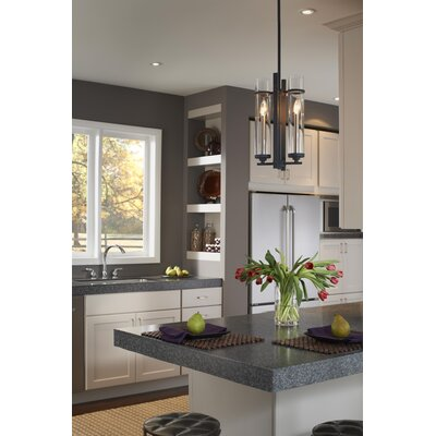 Feiss Ethan 1 Light Wall Sconce