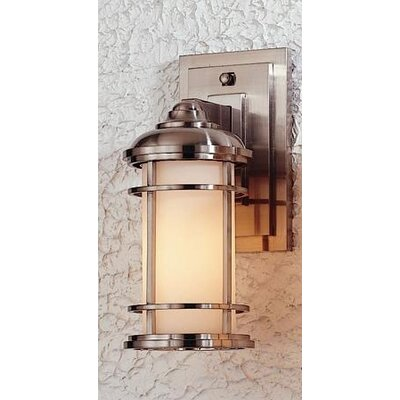 Feiss Lighthouse Wall Lantern