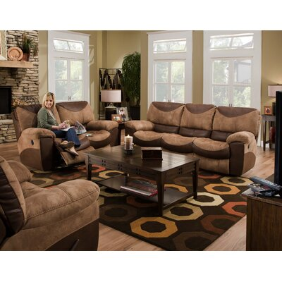 Portman Living Room Collection
