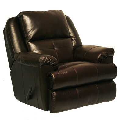 Catnapper Crosby Chaise Recliner