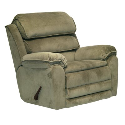 Catnapper Vista Chaise Recliner