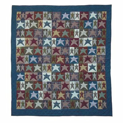 Patch Magic Allstar Duvet Cover / Comforter Cover