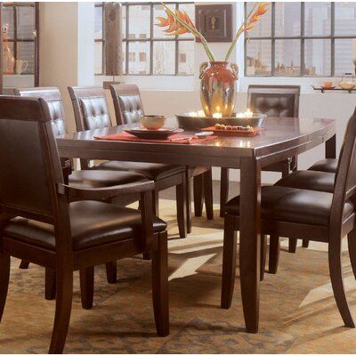 American Drew Tribecca 7 Piece Dining Set