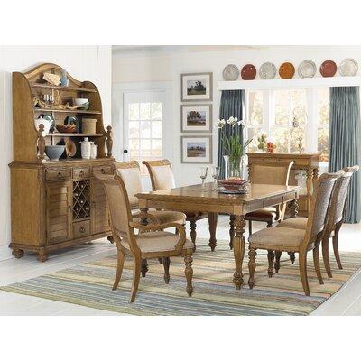 American Drew Grand Isle Dining Table