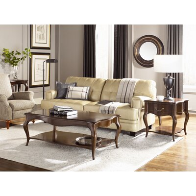 American Drew Cherry Grove New Generation End Table