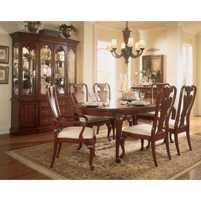 American Drew Grove Dining Table Reviews Wayfair