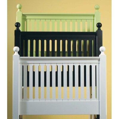 Lea Industries My Style Queen Slat Headboard