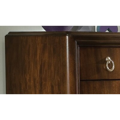 Lea Industries Elite Rhapsody 5-Drawer Chest