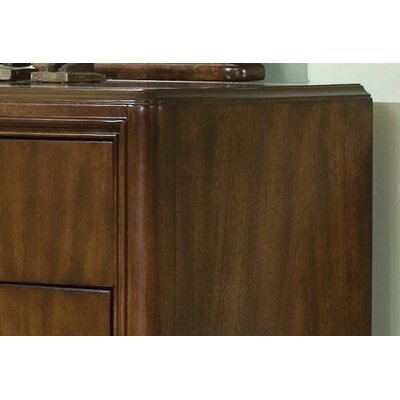Lea Industries Elite Rhapsody Dresser