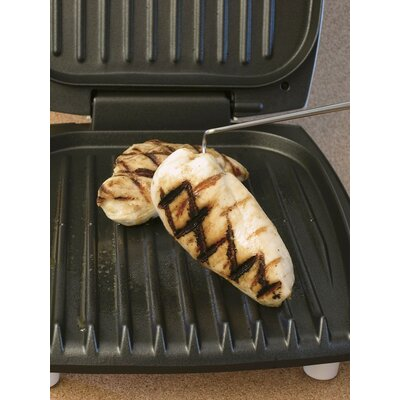 Jaccard Pig Tail Combo Blister Set