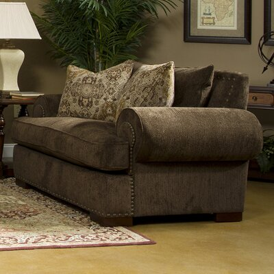Wildon Home ® Memphis Arm Chair