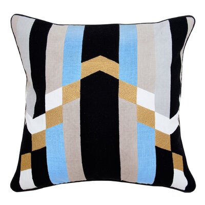 Wildon Home ® Jazz Pillow