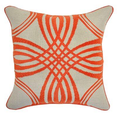 Wildon Home ® Zelda Pillow