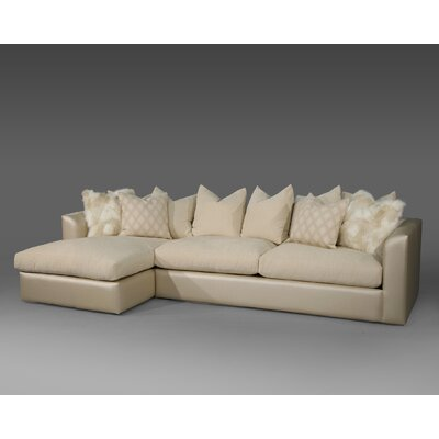 Trenton Sectional