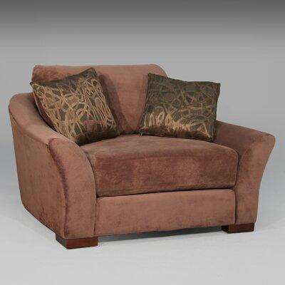 Wildon Home ® Marco Chair