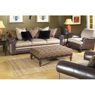 Wildon Home ® Gracie Living Room Collection