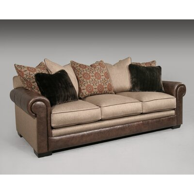 Wildon Home ® Gracie Sleeper Sofa