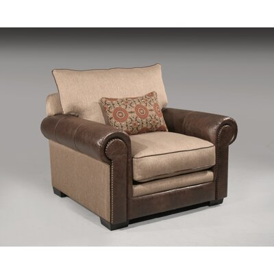 Wildon Home ® Gracie Chair