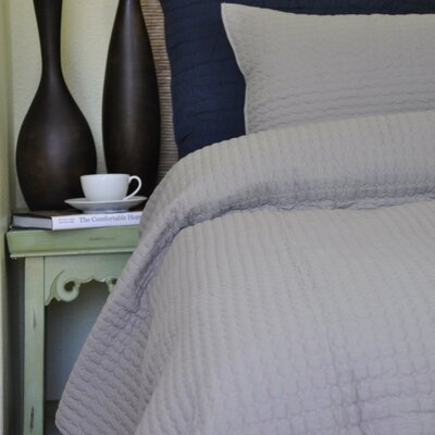 Amity Home Urban Gray Quilt Collection
