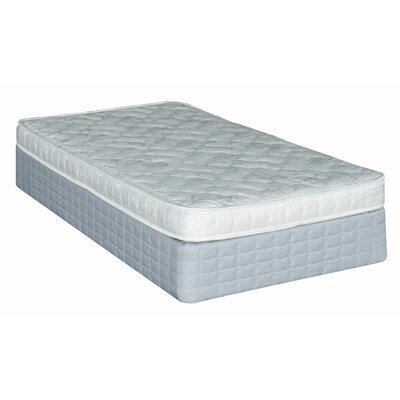 Serta Perfect Sleeper Pedic Bunk Bed Mattress