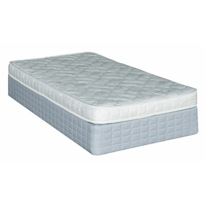 Serta SertaPedic Brimsdown Low Profile Firm Mattress
