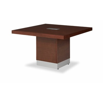 AICO Office Systems Incept 4' Conference Table