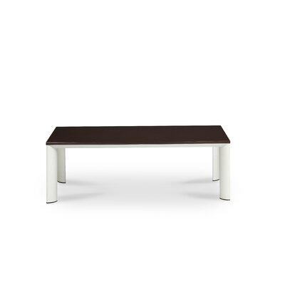Prevue Coffee Table