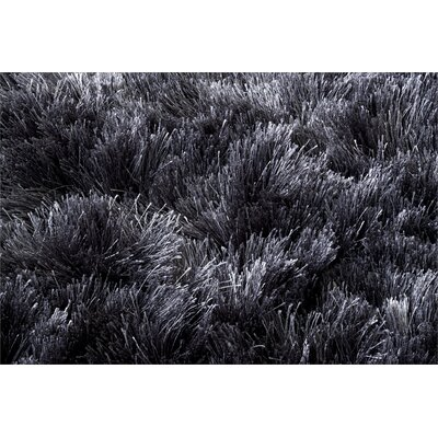 Linie Design Maltino Dark Grey Rug