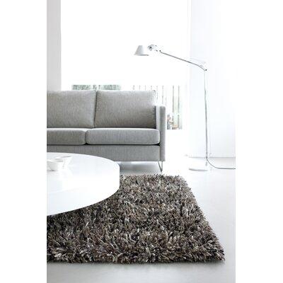 Linie Design Betona Grey Rug