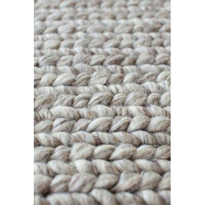 Linie Design Comfort Beige Rug