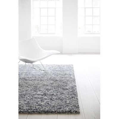 Linie Design Coral Granite Rug
