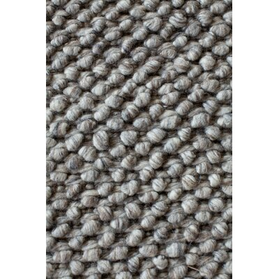 Linie Design Greenland Grey Rug