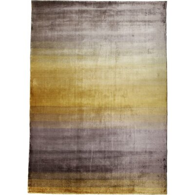 Grace Yellow Rug