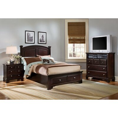 Bedroom Sets Wayfair Buy Bedroom Furniture Set Modern Platform Bed Sets Online