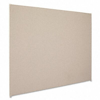 "Maxon Basyx Verse Office Panel, 60"" H x 72"" W"
