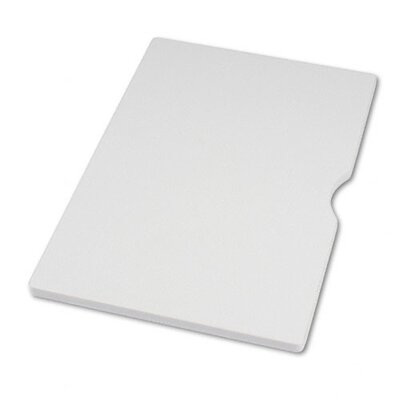 "Maxon Parallel Series 36"" Rectangular Worksurface in Gray"