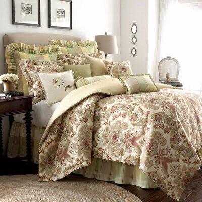 Lyon Bedding Collection