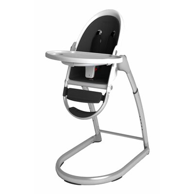 phil&amp;teds Highpod High Chair