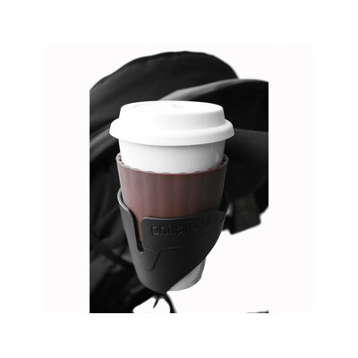 phil&teds Universal Cup Holder