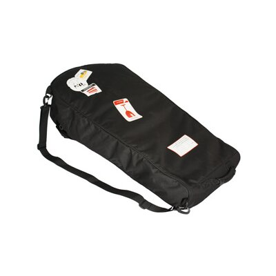 Phil & Teds Travel Bag for Smart or Verve Buggy