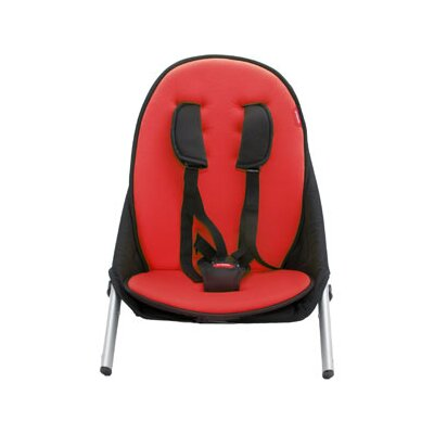 phil&teds Doubles Kit Cushy Seat Lining