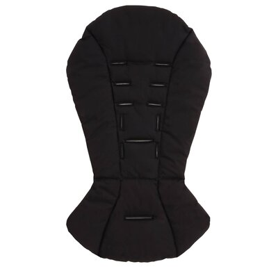 phil&teds Main Seat Lining for Navigator Buggy