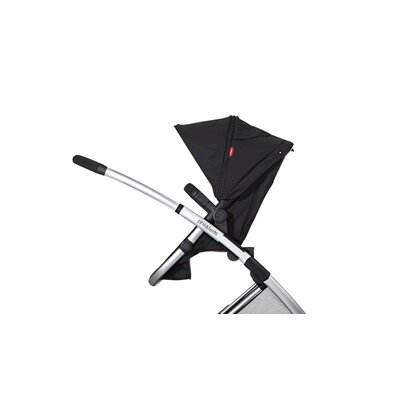 phil&teds Promenade Buggy Inline Stroller