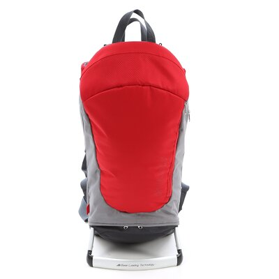 phil&teds Metro Baby Carrier
