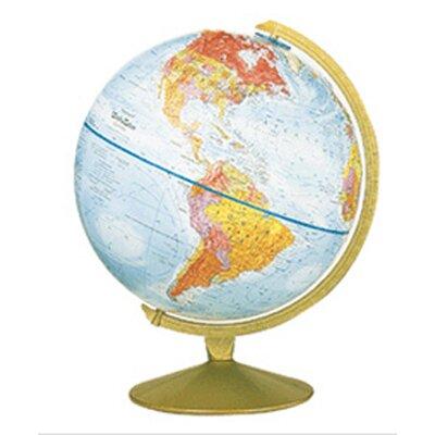 Replogle Globes Explorer Globe