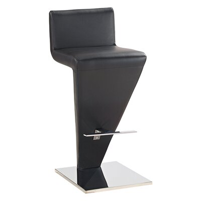 Global Furniture USA Bar Stool